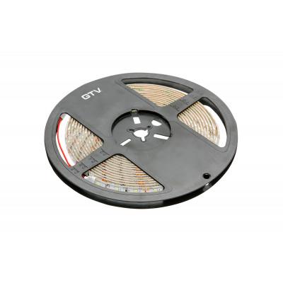 6.6 W/M LED60 2835