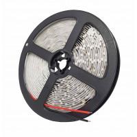 4.8 W/m LED60 3528  IP20