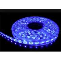 LED lente 9.6W / Tonis: NEON gaisma