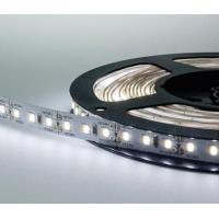 LED lente 9.6W / Tonis: silta gaisma