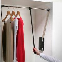 Garderobes lifti