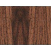 GABON WALNUT glancēta 16MM