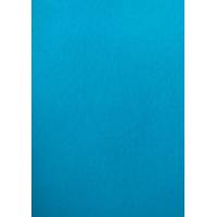 16MM BLUE POOL