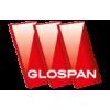 GLOSPAN