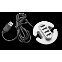 USB porti